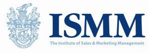 ISMM logo